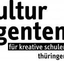 Kulturagenten_Logo