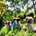Kindertag 2021 Schwabenhaus II