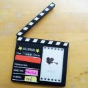 Medienprojekt BenX: Beim Filmdreh