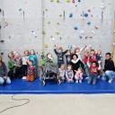 Klettern mit den Wackelzähnen_2018