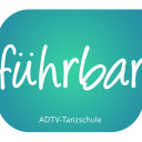 Tanzschule führbar Logo