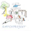 BiLLY_Gartenprojekt _17_18