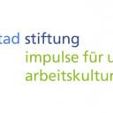 Randstad Logo_gefördert durch die Randstad Stiftung