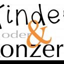 LogoKinderUndKonzert_Philharmonie Jena