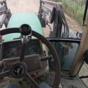 UniverSaale_PJ Herausforderung_ TraumKuh_ Traktorspaß