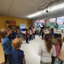 Medienprojekt_ Bildung Macht Zukunft_ gefördert durch das Deutsche Kinderhilfswerk_1.jpg