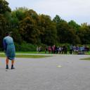 UniverSaale_ Sportfest im Paradies