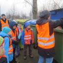 SteinMalEins_Tigeraugen_Projekt Gib Abfall einen Korb_ Mülltrennungserkenntnisse