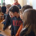 Meilensteine-Besuch beim OKJ 27.02.2018