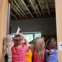 BiLLY_Dachschaden_der Rollenspielraum fehlt den Kinder