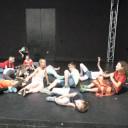 SteinMalEins Paradies_Theaterspaß