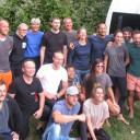 Drachenboot-Sprint_Querschläger 2019_Foto_Jenny Hölbing der IH.jpg