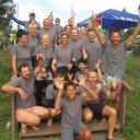 Drachenboot-Sprint_2019_Teamfoto_Foto_Jenny Hölbing der IH