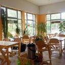 Restaurant der Kita BiLLY