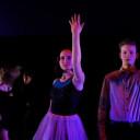 Schülertheatertage