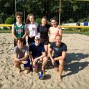 UniveerSaale_Sieg beim IGS Pokalturnier im Volleyball .jpg