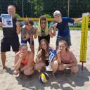 UniverSaale_Sieg beim IGS Pokalturnier im Volleyball1 .jpg