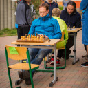 UniverSaale_ Sportfest_Gedankensport