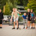 UniverSaale_ Sportfest__WikingerSchach
