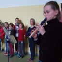 SteinMalEins_Adventsnachmittag der Achate_ Flötenstück