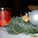 SteinMalEins_Adventsnachmittag_Adventsstimmung