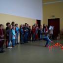 SteinMalEins_Adventsnachmittag_Einstimmendes Adventsprogramm