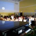 SteinMalEins_Musical_Klavier zur Unterrmalung _gespielt von Maximilian.jpg