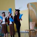 SteinMalEins_Paradies_ Sommercafé_Theaterstück
