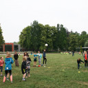 SteinMalEins_Sportfest 2018_Capture the Flag