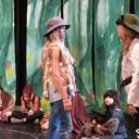 SteinmalEins_Theaterworkshop_2018_Streitszenen