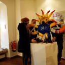 SteinMalEins_Unser Phönix für die Kunstsammlung Jena