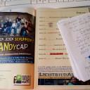 SteinMalEins_Paradies_Reporter AG_bunte Themen im Kindermagazin_gern passende Werbeanzeigen