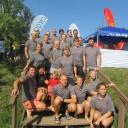 12. Drachenboot_Sprint_2018_Team_Querschläger