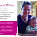 Physiotherapie_Claudia Winter