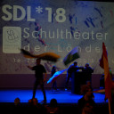 Theaterestival in Kiel_Stammgruppe XI_1
