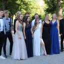 UniverSaale_Abiturient_innenklasse 2019.JPG