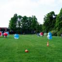 UniverSaale_Bubble Ball_ Abschlusspaß_05_2017