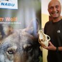 UniverSaale_MNT_JG 5_6_Nabu-WolfExperte Silvester Tamas zu Gast