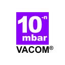 VACOM_Logo.jpg