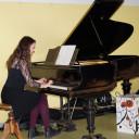 Vollversammlung_ Klavierstück von R.R.