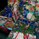Weihnachtsüberraschungen vom Schwabenhaus
