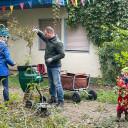 Garteneinsatz Schwabenhaus 2021 (7)
