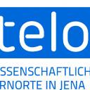 Witelo_logo