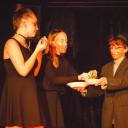 UniverSaale_SteinMalEins_Bunte Kooperation beider Schulen für eine tolle Zirkusshow_7