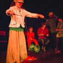 UniverSaale_SteinMalEins_Bunte Kooperation beider Schulen für eine tolle Zirkusshow_2