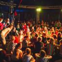 UniverSaale_SteinMalEins_Bunte Kooperation beider Schulen für eine tolle Zirkusshow_11