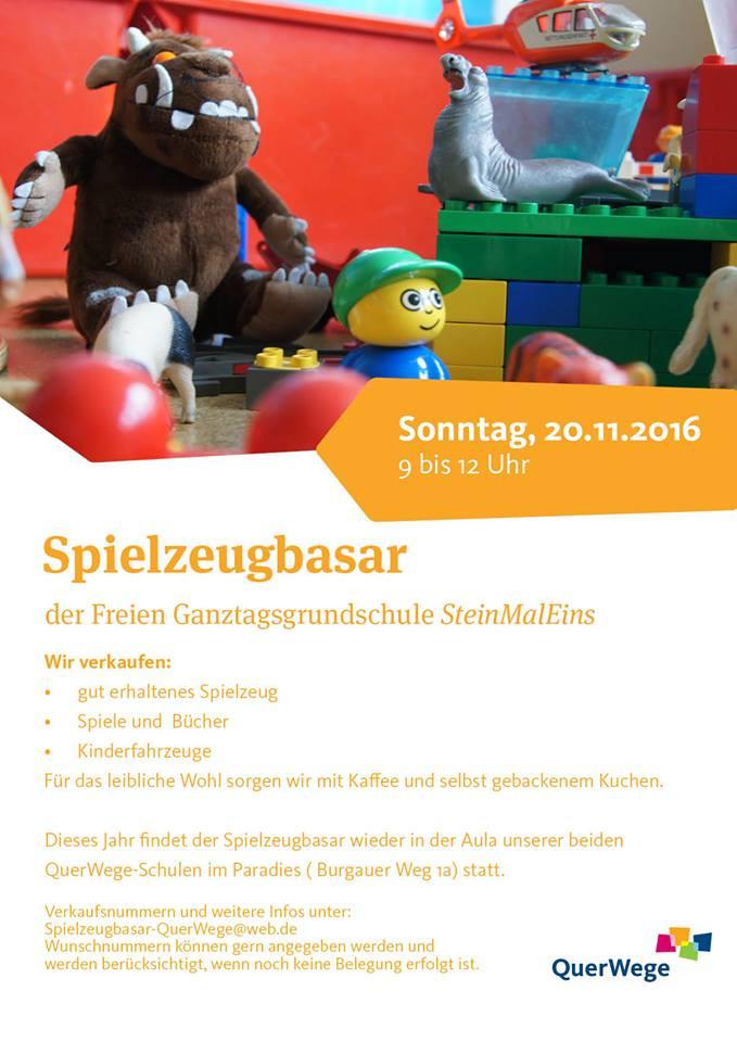 ee23c3df50ac9e Gesamtschule UniverSaale · News